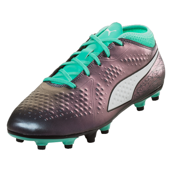 Puma One 4 Synthetic FG (Color Shift)