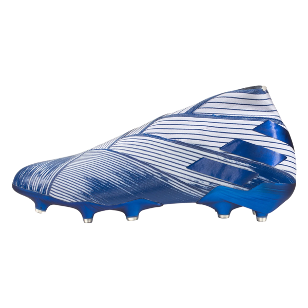 FG Firm-Ground Soccer Cleats (Cloud
