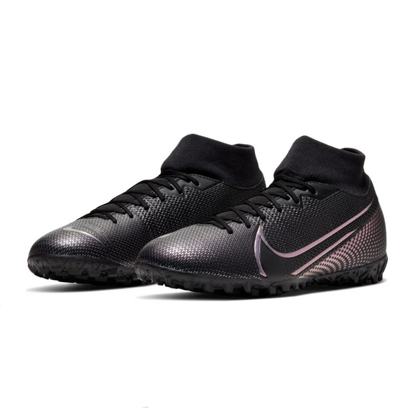 Turf Soccer Shoes – Soccer Wearhouse