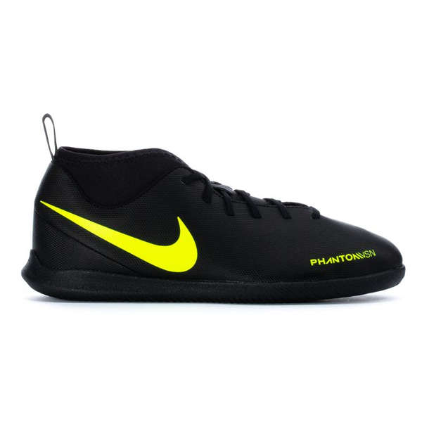 Youth Indoor Soccer Shoes – Soccer Wearhouse