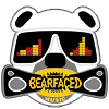 Bearfaced ENT.