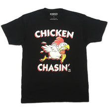 Chicken Chasin' T-Shirt