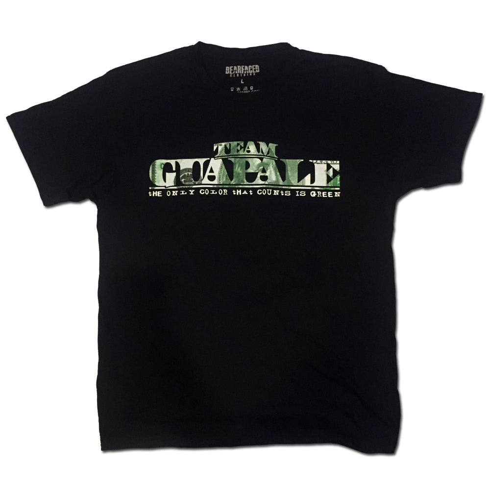 Team Guapale T-Shirt