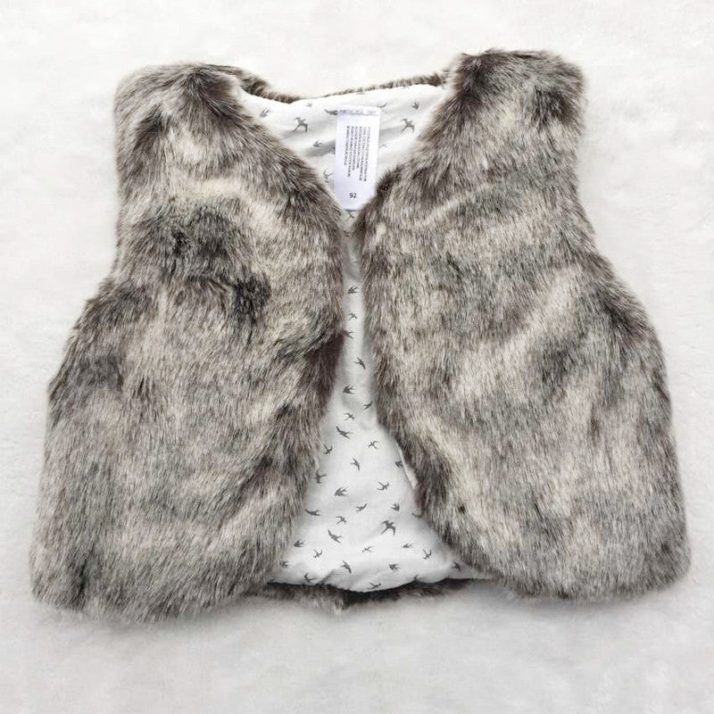 About product and suppliers: 0549sahibi.tk offers baby fur vest products. About % of these are women's vests & waistcoats, 2% are women's jackets & coats, and 2% are animal fur.