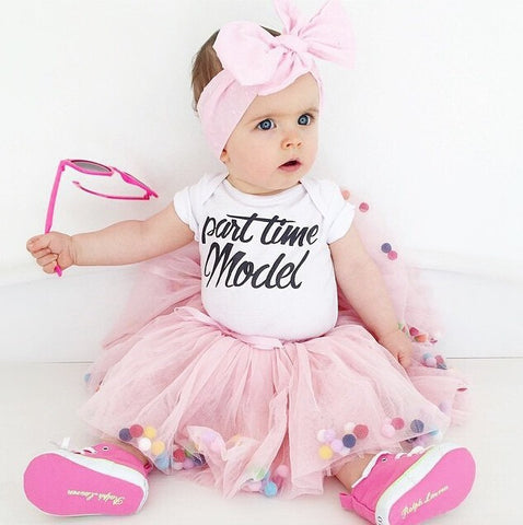 3db98538e3c8 Cute Toddler Girl Clothes Online