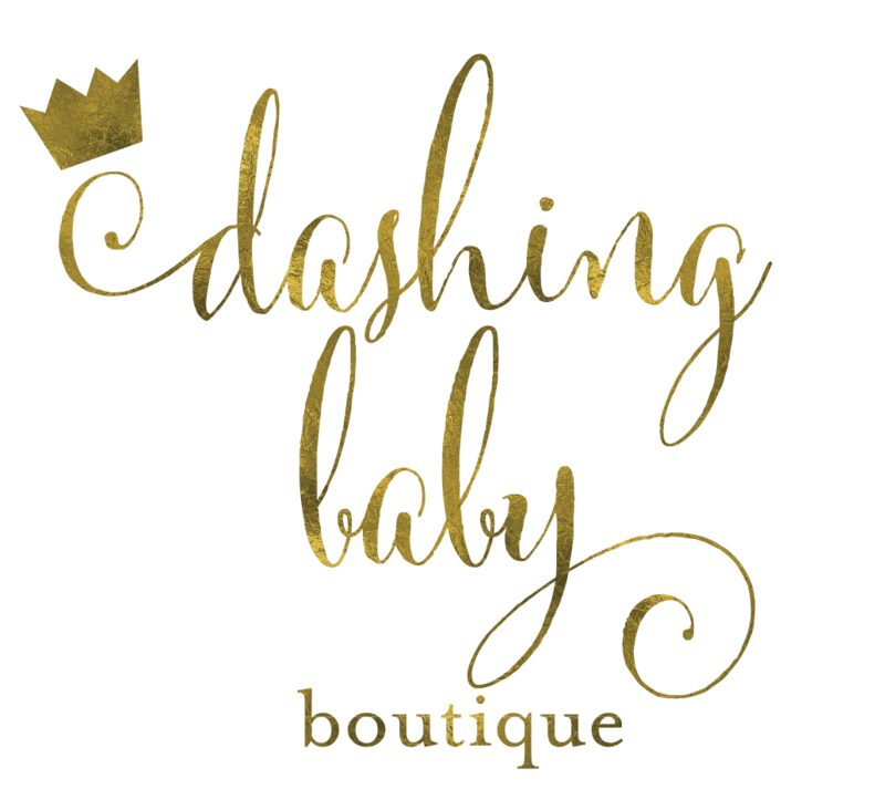 dashingbaby.com