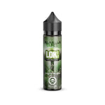 Valhalla Vapes - Loki - Honeydew Melon Pear Apple