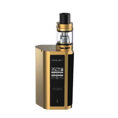 SMOK GX2/4 TC Vape Kit