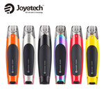Joyetech Exceed Edge Starter Kit 25W