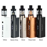 Kangertech Subox Mini-C Vape Kit