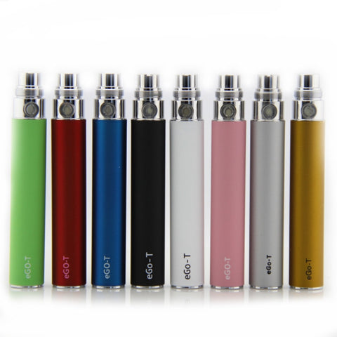 Sub Two Ego-t battery
