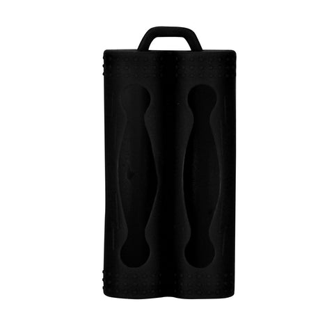 1pc 18650 Silicone Sleeve Case