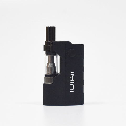 Imini Mod 510 Cartridge Battery CBD Oil