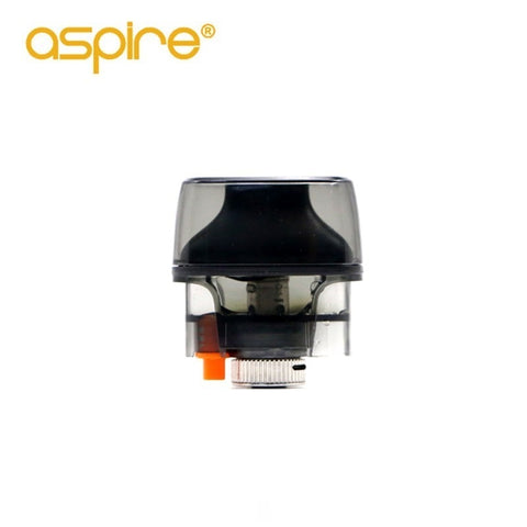 Aspire Nautilus AIO Pod Replacement