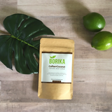 Coffee+Coconut Scrub - Normal to Dry Skin Travel Size