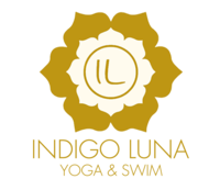 Indigo Luna Yoga Wear