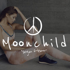 moon child yoga clothing