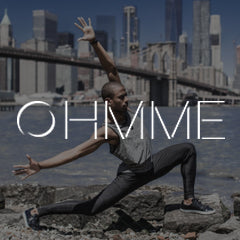 ohmme mens yoga clothes