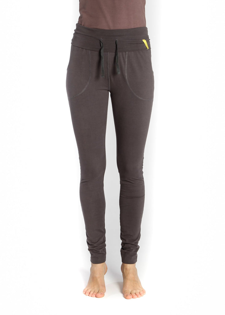 Yogamii - Yoga Lounge Pants