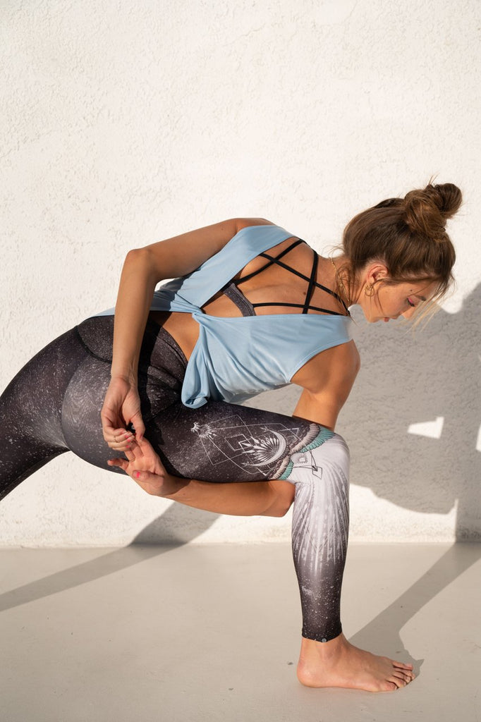 Onzie Freedom Leggings
