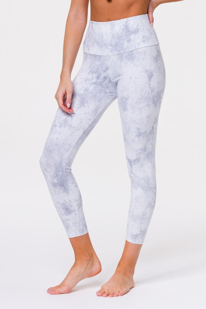 Onzie Air Yoga Leggings