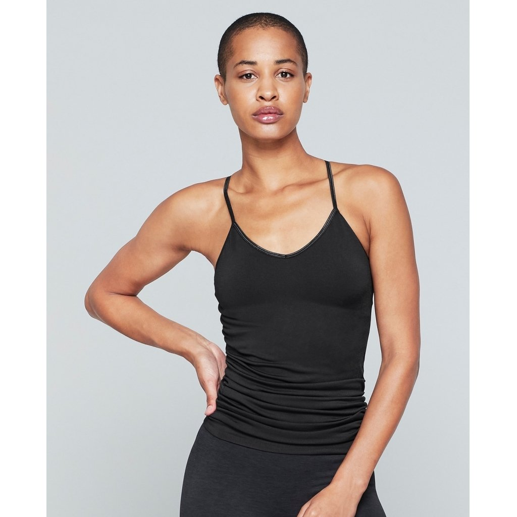 MoonChild Yoga Wear - Balanced Cami