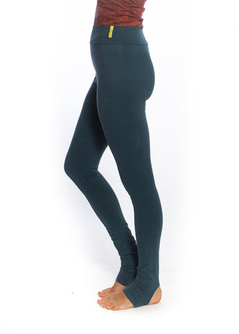 products/Long-tights-seablue-melange-02-side-JE18.progressive_43bd9123-8420-405a-b14f-3931e82e6bd3.jpg