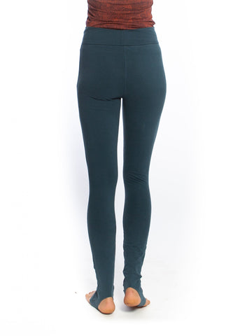 products/Long-tights-seablue-melange-03-back-JE18.progressive_f50ae677-804e-4515-a141-e9ba684b7176.jpg