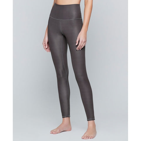 products/Printed_Leggings-Printed_Leggings-MY1001-Lunar_Eclipse_1024x1024_1.jpg