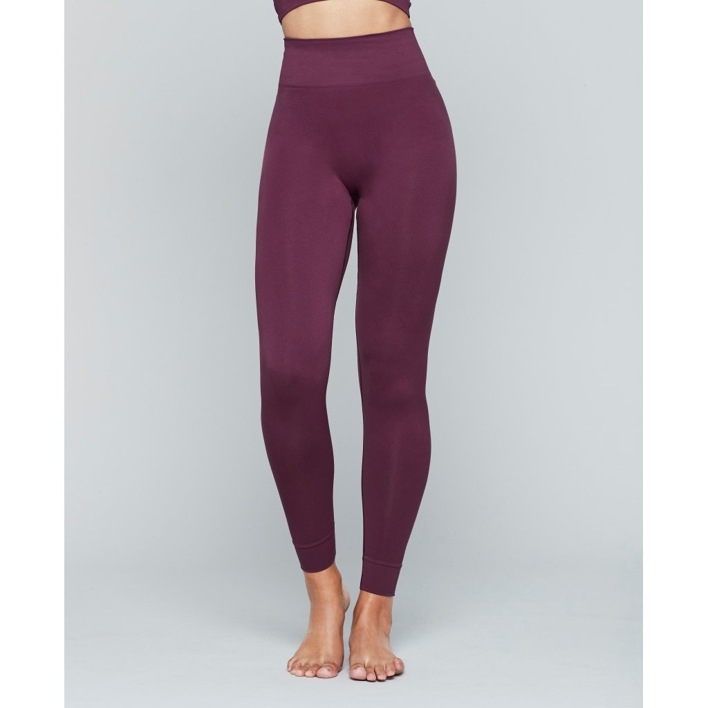 Moon Child Yoga Wear - Supernova Leggings