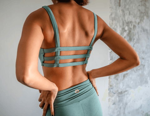 products/boxy-crop-top-sage-indigo-luna-yoga-bra-indigo-luna-353248.png