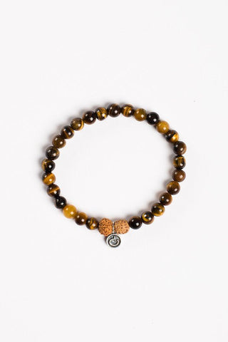 products/for-him-you-are-inspiring-jewellery-mala-collective-610113.jpg