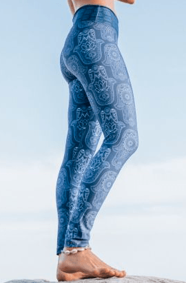 products/free-spirit-hamsa-eco-yoga-leggings-leggings-free-spirit-122541.png