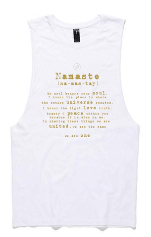 products/free-spirit-namaste-bamboo-yoga-top-tanks-free-spirit-307183.PNG