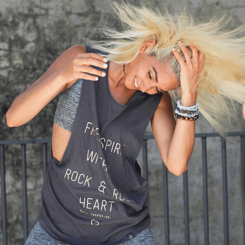 products/free-spirit-rock-roll-bamboo-yoga-top-tanks-free-spirit-498219.PNG