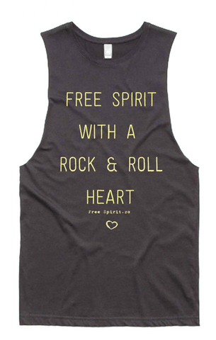 products/free-spirit-rock-roll-bamboo-yoga-top-tanks-free-spirit-534280.PNG