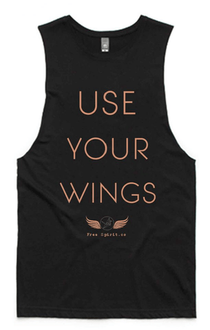 products/free-spirit-use-your-wings-bamboo-yoga-top-tanks-free-spirit-338905.PNG