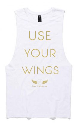 products/free-spirit-use-your-wings-bamboo-yoga-top-tanks-free-spirit-760168.PNG