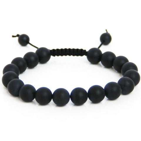 products/grounding-wrist-mala-mens-jewellery-blooming-lotus-jewellery-765272.jpg