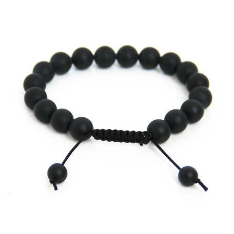 products/grounding-wrist-mala-mens-jewellery-blooming-lotus-jewellery-784658.jpg