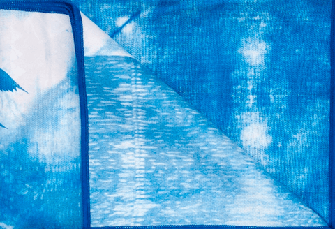 products/indigo-dreams-microfiber-non-slip-yoga-towel-towels-vagabond-goods-425612.png