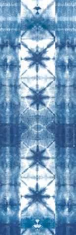products/indigo-dreams-microfiber-non-slip-yoga-towel-towels-vagabond-goods-804092.png