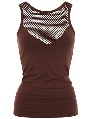 products/mandala-sadhana-yoga-tank-top-tanks-mandala-151502.jpeg