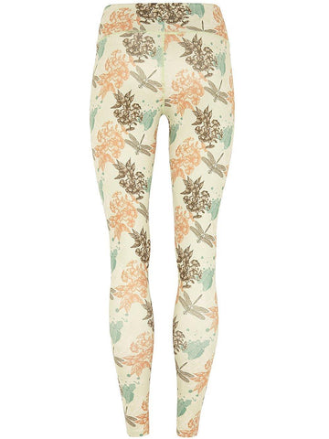 products/mandala-yoga-wear-dragonfly-leggings-leggings-mandala-215760.jpg