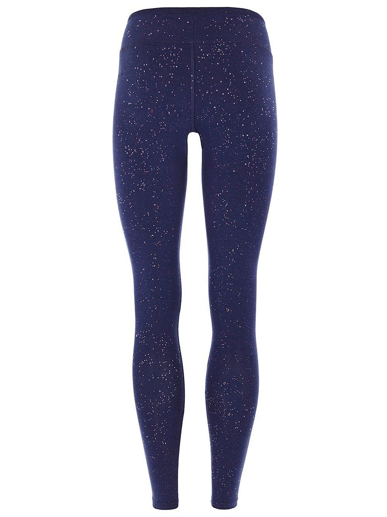 Mandala Yoga Wear - Starlight Yoga Leggings Leggings Mandala