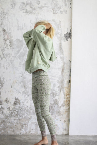 products/maya-rani-green-yoga-leggings-indigo-luna-leggings-indigo-luna-920587.jpg