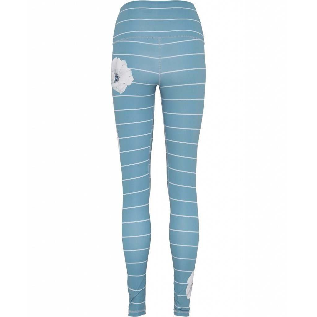 Moon Child Leggings- Citadel Leggings Moon Child Yoga Wear