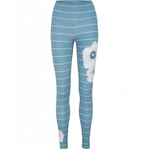 products/moon-child-leggings-citadel-leggings-moon-child-yoga-wear-876924.jpg