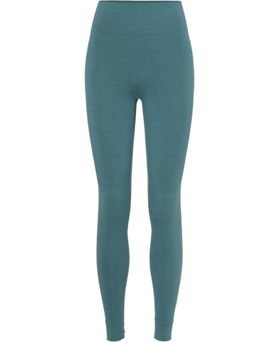 products/moon-child-seamless-leggings-brittney-leggings-moon-child-yoga-wear-646958.jpeg