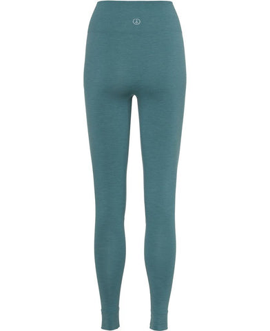 products/moon-child-seamless-leggings-brittney-leggings-moon-child-yoga-wear-838665.jpeg